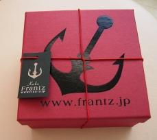 Frantz1